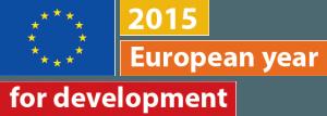 logo:EYD2015