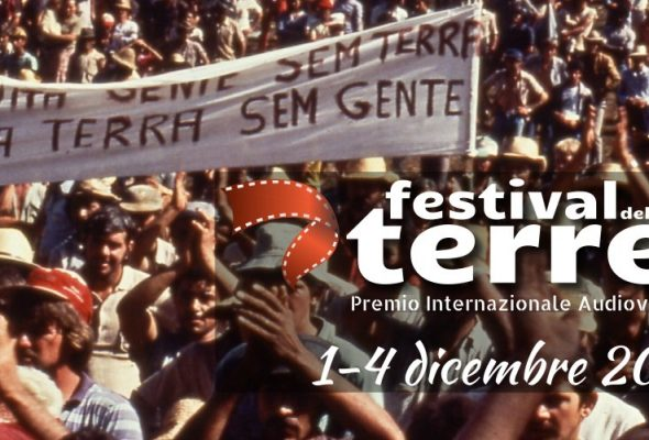Submissions open for 13th edition of Festival delle Terre